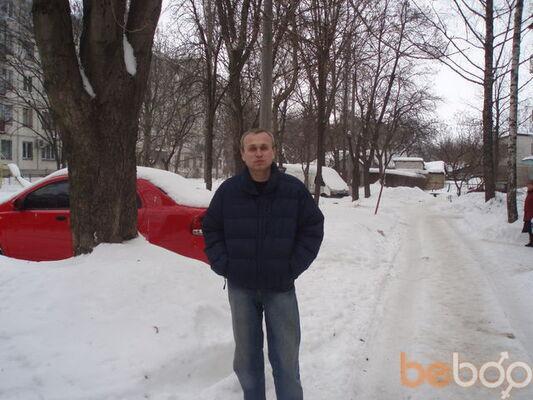 Фото мужчины lit2009, Черкассы, Украина, 46
