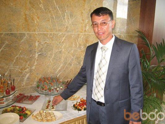 Фото мужчины Abu83, Жетысай, Казахстан, 33