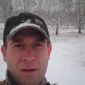 Фото мужчины Алексей, Нижнеудинск, Россия, 35