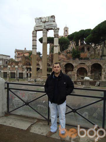 ���� ������� romanov, Rome, ������, 35