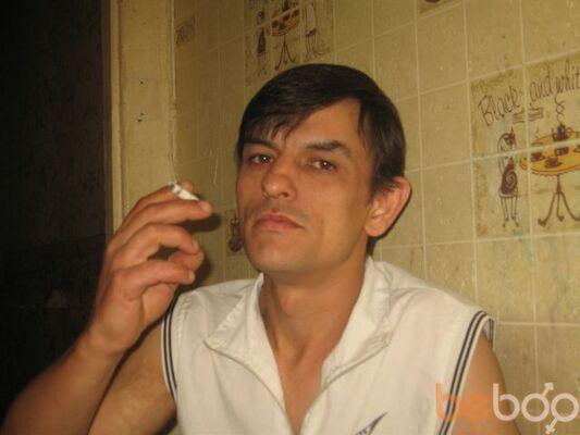 ���� ������� Sergey, ������, ���������, 41