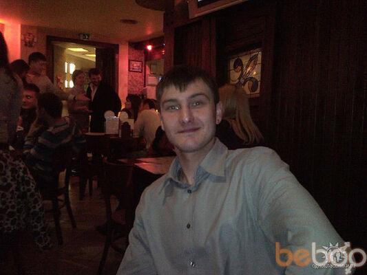 Фото мужчины Adolf_Gitler, Киев, Украина, 32