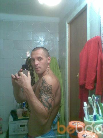 Фото мужчины Stip, Кишинев, Молдова, 36