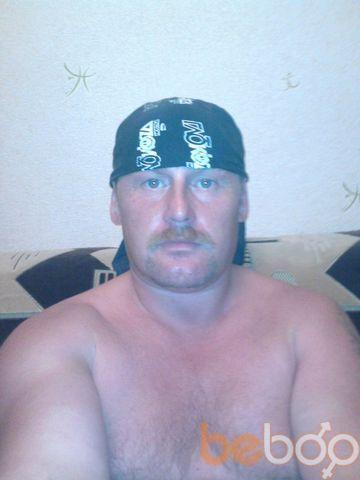 Фото мужчины igjrusha70, Тверь, Россия, 46