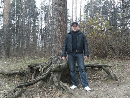 Фото мужчины михаил, Москва, Россия, 34