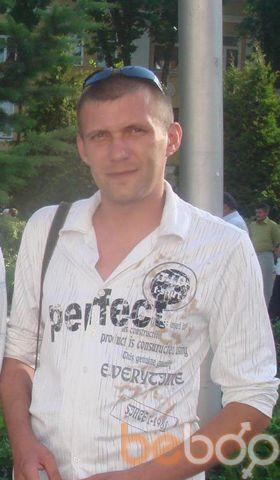 Фото мужчины serg, Брянск, Россия, 40