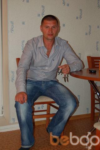 Фото мужчины дюша, Кемерово, Россия, 47