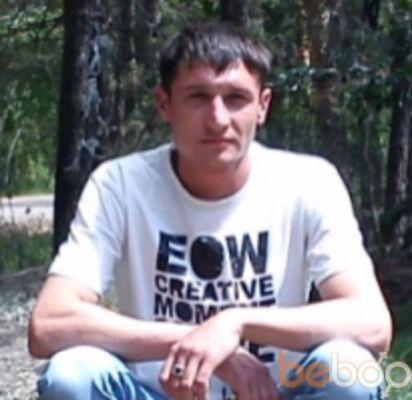 Фото мужчины Djek, Петропавловск, Казахстан, 30