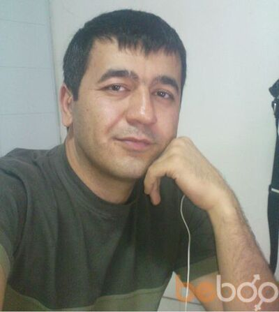 Фото мужчины Dadada, Ташкент, Узбекистан, 38