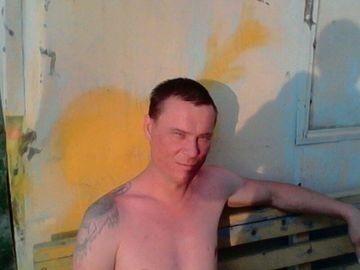 Фото мужчины Александр, Нижневартовск, Россия, 40