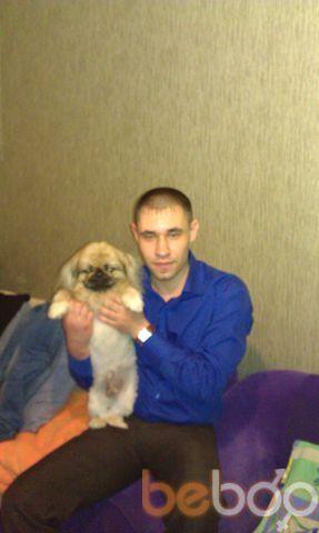Фото мужчины алекс, Тюмень, Россия, 31