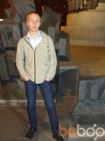 Фото мужчины Valentin, Минск, Беларусь, 26