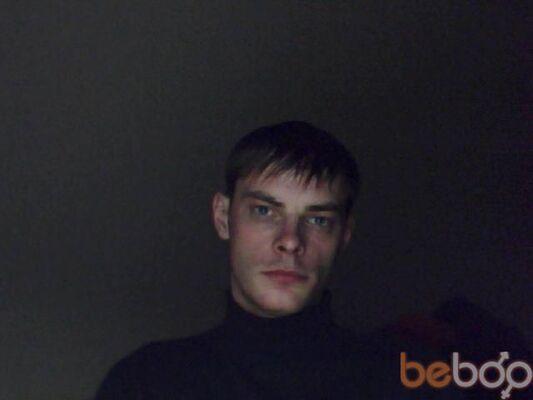 Фото мужчины Artemiy_222, Лесосибирск, Россия, 33