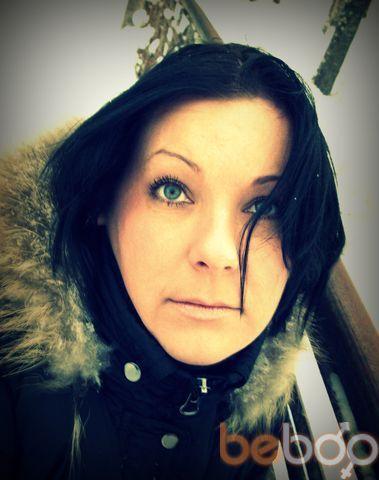 Фото девушки Снежинка, Санкт-Петербург, Россия, 38