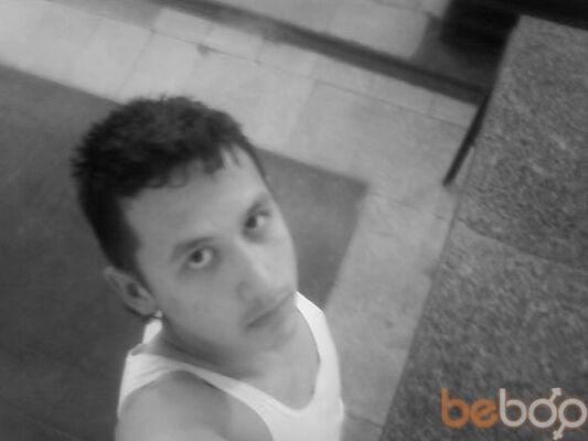 Фото мужчины Тимка, Самарканд, Узбекистан, 25
