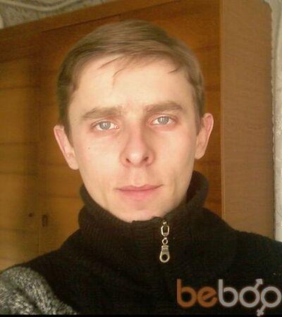 Фото мужчины astat, Сумы, Украина, 32