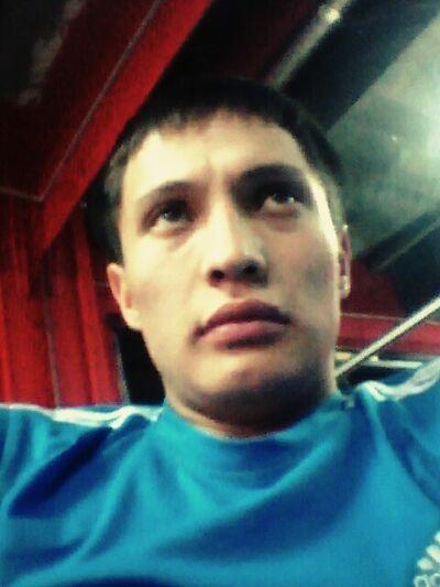 Фото мужчины Тимур, Астана, Казахстан, 23
