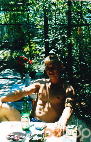 Фото мужчины edgarua, Феодосия, Россия, 32