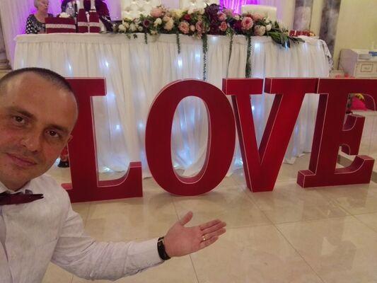 Фото мужчины Шурик, Алматы, Казахстан, 37