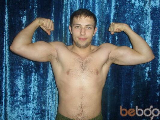 Фото мужчины Андрей, Ярославль, Россия, 26