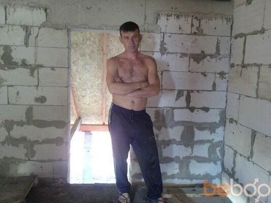 Фото мужчины Vovan312, Краснодар, Россия, 38