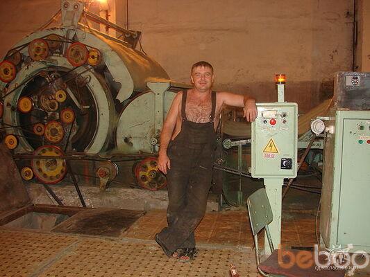 Фото мужчины beergold79, Энгельс, Россия, 37
