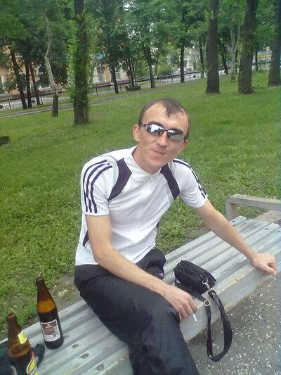 Фото мужчины Виталий, Златоуст, Россия, 36