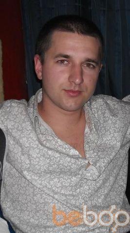 ���� ������� ValerkO, �������, �������, 28