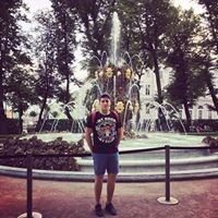 ���� ������� Andrey, �����-���������, ������, 20
