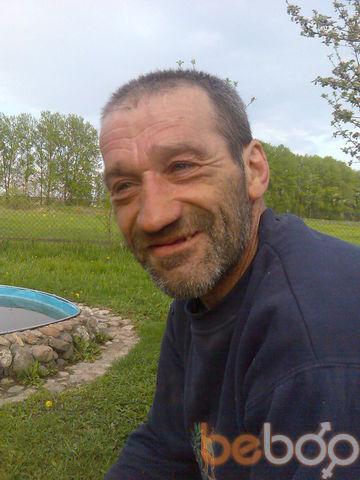 Фото мужчины малой, Минск, Беларусь, 28