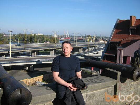 Фото мужчины megaalexgrig, Szczecin Pogodno, Польша, 58