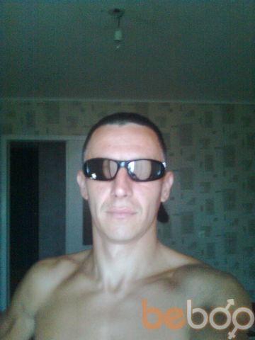 Фото мужчины erik002, Одесса, Украина, 39