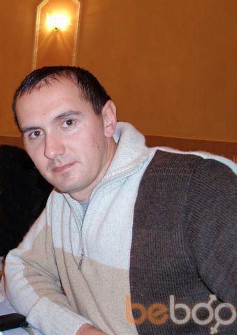 Фото мужчины Brand, Херсон, Украина, 34