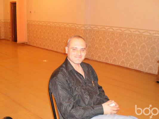 Фото мужчины kolt33333, Иркутск, Россия, 43