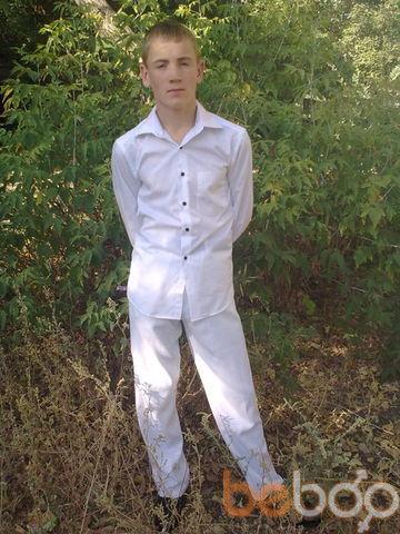 Фото мужчины ЖЕНЯ, Темиртау, Казахстан, 26