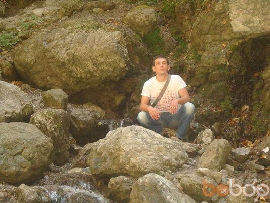 Фото мужчины Mr PROPPER, Пятигорск, Россия, 36