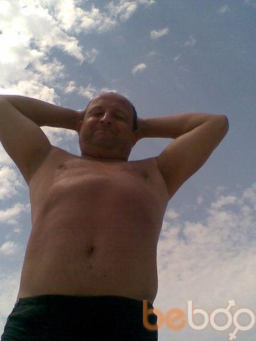Фото мужчины близнец, Луцк, Украина, 48