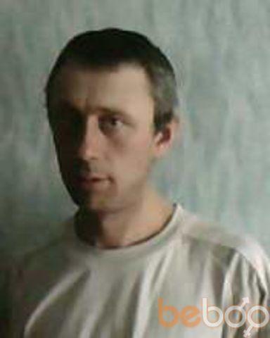 Фото мужчины женя, Славгород, Россия, 37