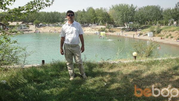 Фото мужчины latifboy, Душанбе, Таджикистан, 36