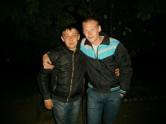 Фото мужчины Олег, Киев, Украина, 28