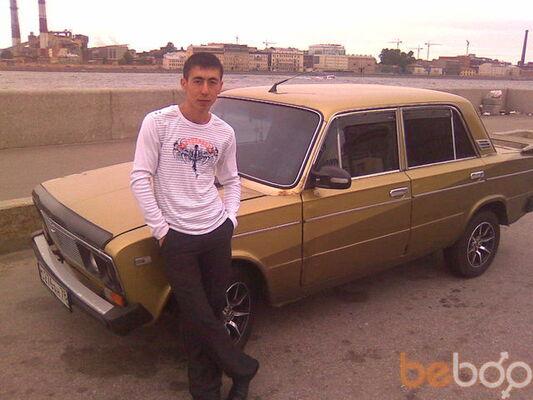 Фото мужчины xxxx, Санкт-Петербург, Россия, 29