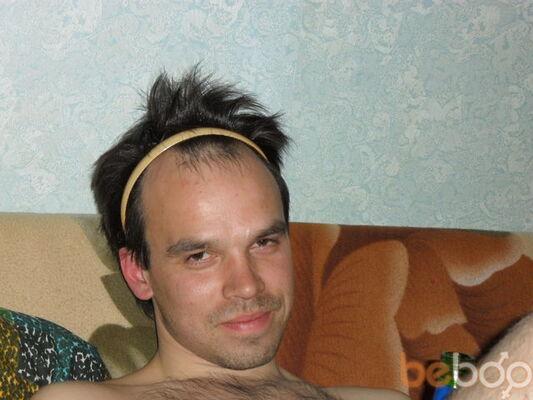 Фото мужчины voodoooo, Новополоцк, Беларусь, 32