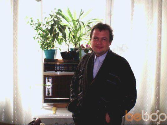 Фото мужчины maryr, Луганск, Украина, 52