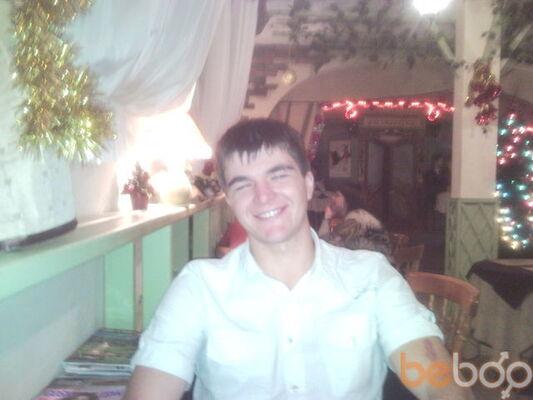 Фото мужчины aleksandr, Оренбург, Россия, 28