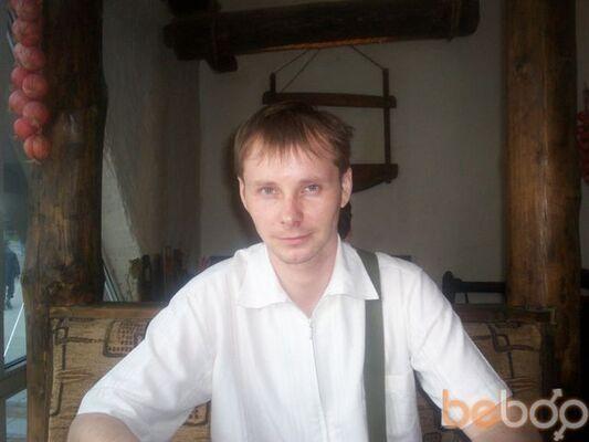 Фото мужчины artgry, Луганск, Украина, 36