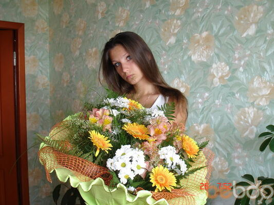 Фото девушки бусинка, Черкассы, Украина, 28