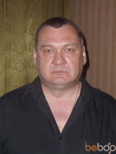 Фото мужчины Юрок, Москва, Россия, 55