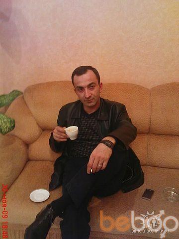 Фото мужчины 141413131212, Самара, Россия, 41