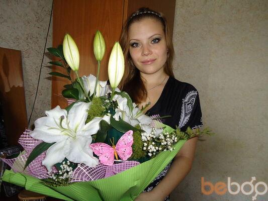 Фото девушки Евгения, Алматы, Казахстан, 28
