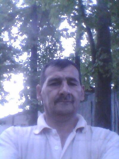Фото мужчины владимир, Королев, Россия, 54